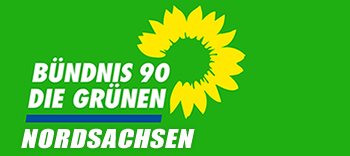 Bündnis 90/ Die Grünen KV Nordsachsen 2021