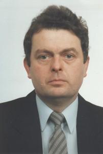 Hans-Jürgen Borsitzky