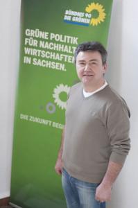 Dirk Barthel