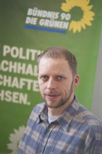 Roland Gasch