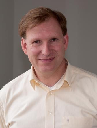 Foto Peter Hettlich Landratskandidat