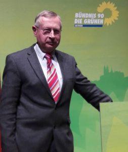 Jörg Bornack
