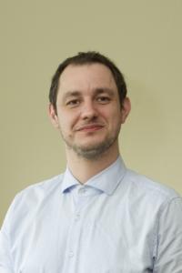 Enrico Kunze