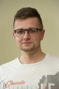 Enrico Müller