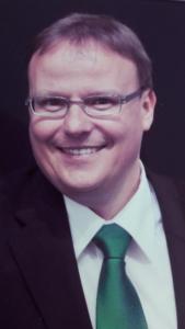 Frank Löchel