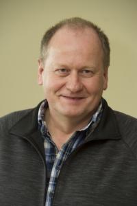 Jens Rühling