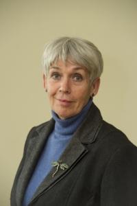 Petra Würdig