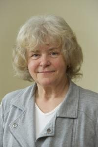 Erika Süptitz