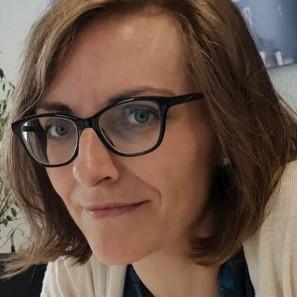 Dr. Stefanie Unger