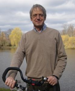 Hans-Bert Rademacher