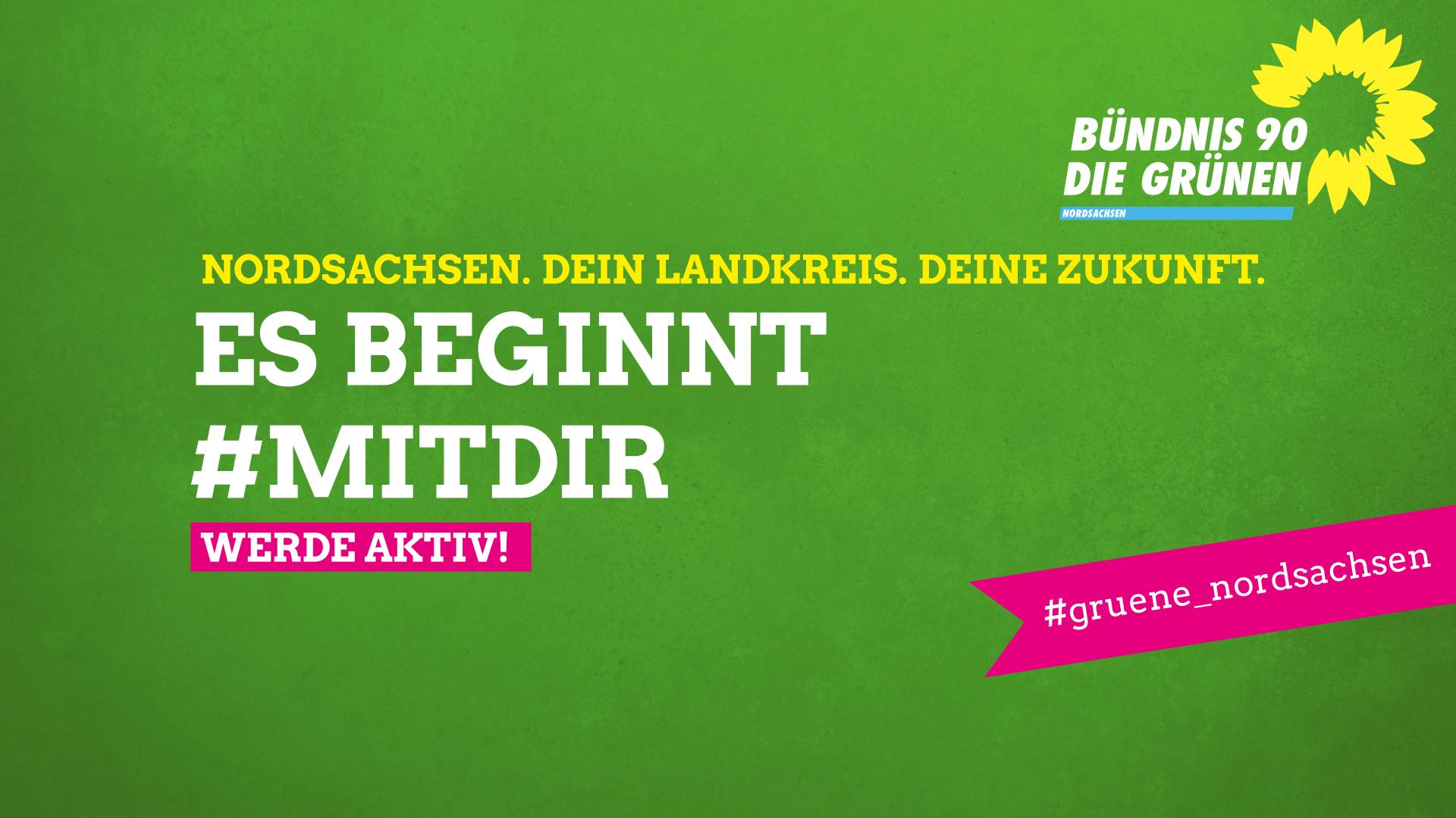 #gruene_nordsachsen